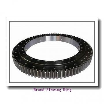 VU200260 Four point contact slewing bearing (without gear teeth)