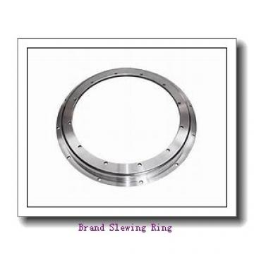 Hot sale mechanical part Enclosed Housing Slewing Drive WEA14