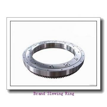RE5013 Crossed roller bearings (Inner ring separable)