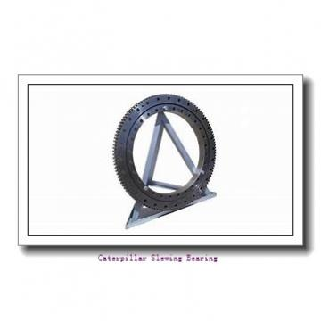 21Inch China manufacturer slewing bearing WEA series for sun tracker