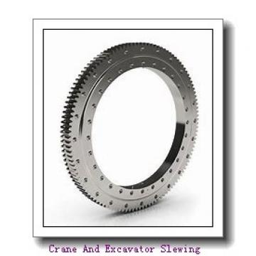 XU080264 Crossed roller bearing