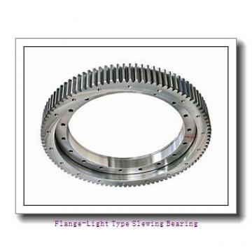 High quality turntable for Slewing Ring Bearing for ACE Crane 3625