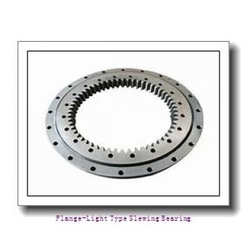RE15025 THK spec cross roller bearing  for CNC Machines