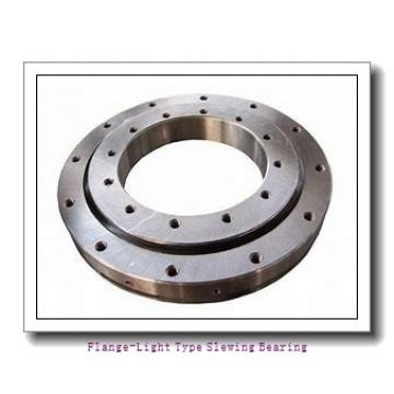 Wind Turbine Bearing