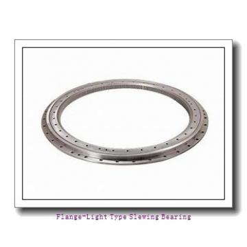 MMXC1932 Crossed Roller Bearing