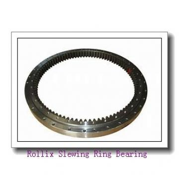Global Service Top Quality cheap slewing drive SE9