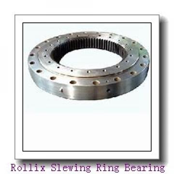 CRBC50040 crossed roller bearings