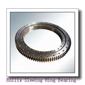 RKS.900155101001 slewing bearing (no gear)