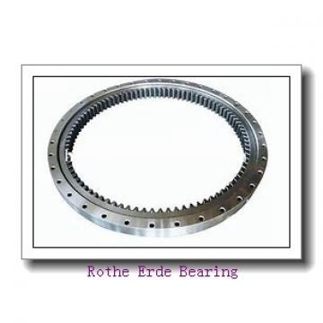 IMO 11-160300/1-08120 slewing rings-external toothed