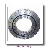 Excavator Volvo Ec290 Swing Circle, Slewing Ring, Slewing Bearing