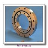 Excavator Carterpillar Cat330b/Bl Swing Circle, Slewing Bearing, Slewing Ring